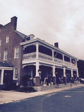 Georgetown, DE: photo0.jpg