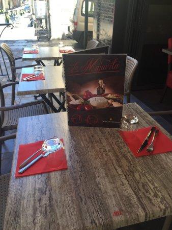 Limoux, Francia: Changement de propriétaire depuis le 23 juin voici la nouvelle carte
