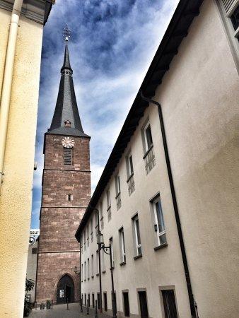 Deidesheim, Niemcy: photo3.jpg