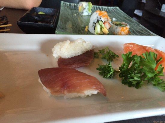 Sushi Palace: photo0.jpg