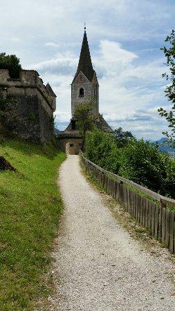 Launsdorf, Austria: 20160716_134526_large.jpg