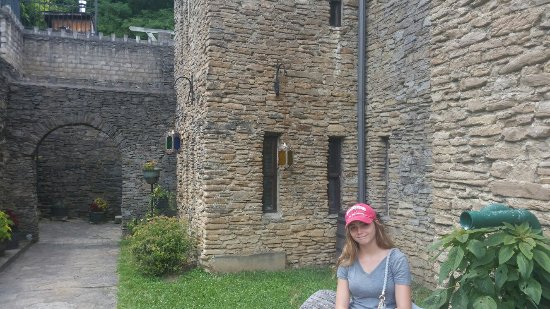 Loveland, OH: 20160715_144947_large.jpg