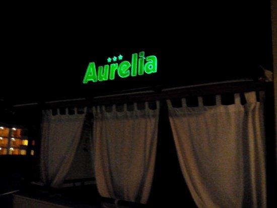 Foto de Hotel Aurelia