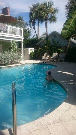Gulfside Resorts: DSC_0097_large.jpg