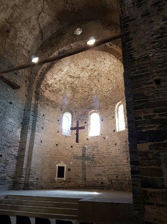 Monestir de Sant Pere de Casserres Picture