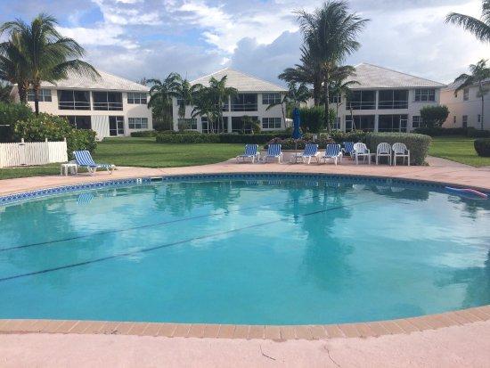Bahama Beach Club: photo0.jpg