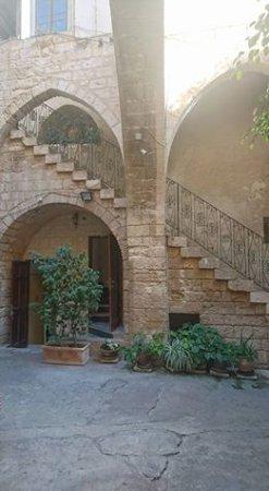 Imagen de The Fauzi Azar Inn