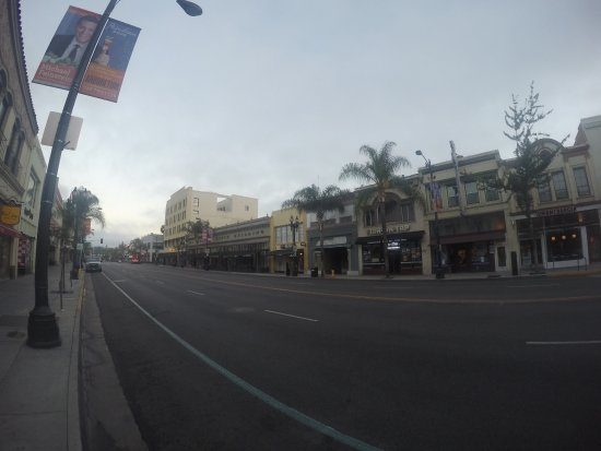 Old Pasadena: photo0.jpg