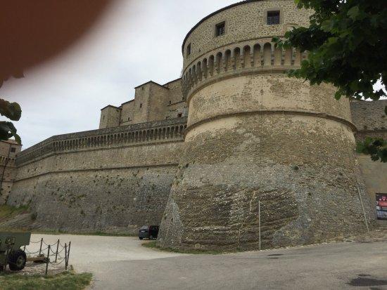 San Leo, Italy: photo1.jpg