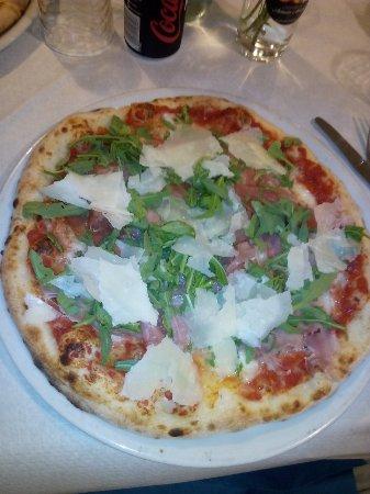 Pizzeria Nicolo
