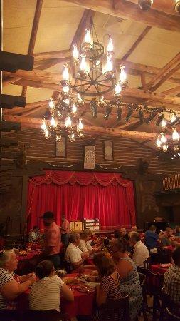 The Hoop-Dee-Doo Musical Revue: 20160713_181858_large.jpg