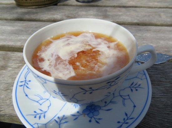 Cafe Kluntje: IMG_6264_large.jpg