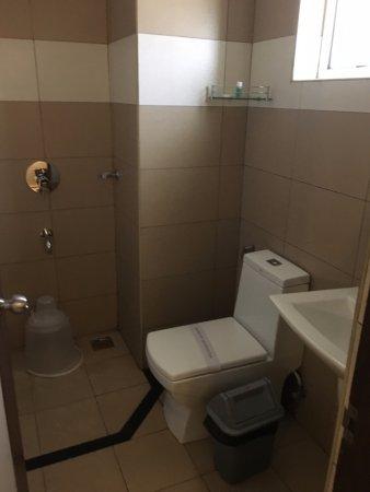 Hotels In Ernakulam South Rouydadnews Info