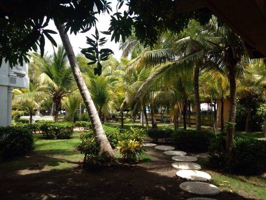 Islas de Rosario, Kolombiya: photo0.jpg