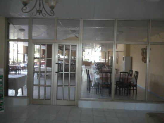 Villa Islazul Bayamo Photo