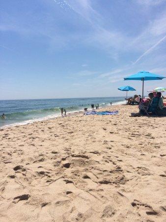 Main Beach: photo1.jpg