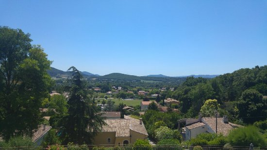Montboucher-sur-Jabron, France: 20160704_143622_large.jpg