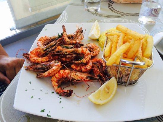 Limassol District, Kypros: photo2.jpg