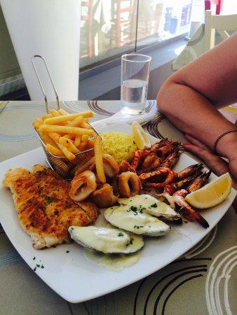 Limassol District, Kypros: photo3.jpg