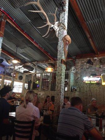 Tortilla Flat, อาริโซน่า: photo1.jpg