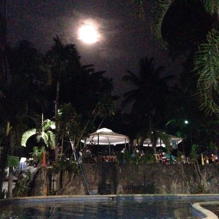 Dona Jovita Garden Resort: photo0.jpg