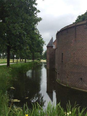 Haarzuilens, Nederländerna: photo7.jpg
