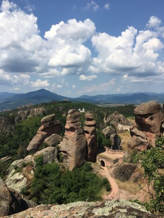 Belogradchik, Bulgarien: photo0.jpg