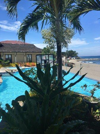 Kahuna Beach Resort and Spa ภาพถ่าย
