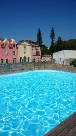 Pestana Cidadela Cascais : DSC_0743_large.jpg