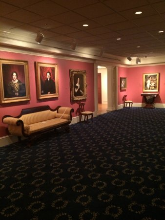 Morris Museum of Art: photo0.jpg