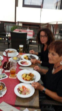 Heimbuchenthal, Allemagne : 20160716_204749_large.jpg