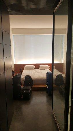 Hotel Americano: 20160716_170952_large.jpg