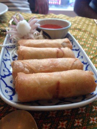 Bhan Thai: photo0.jpg
