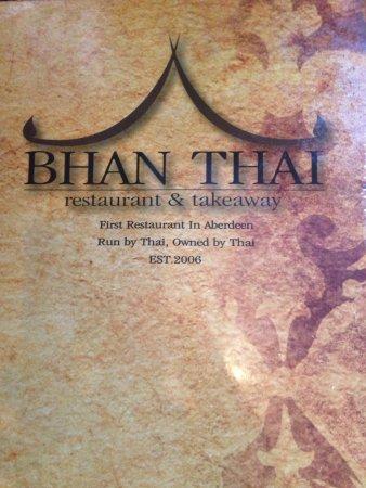 Bhan Thai: photo1.jpg