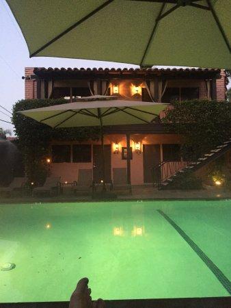Hotel California: photo3.jpg