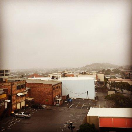 Gladstone, Australia: photo0.jpg