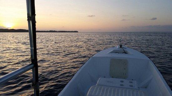 Tavewa Island