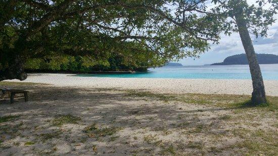 Espiritu Santo, Vanuatu: 20160713_102231_HDR_large.jpg