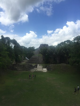 District de Belize, Belize : photo2.jpg