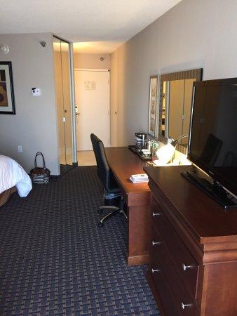 DoubleTree by Hilton Hotel Portland: photo1.jpg