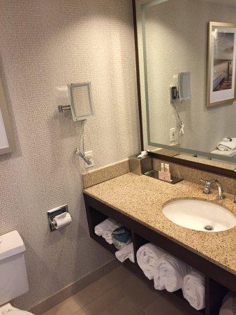 DoubleTree by Hilton Hotel Portland: photo3.jpg