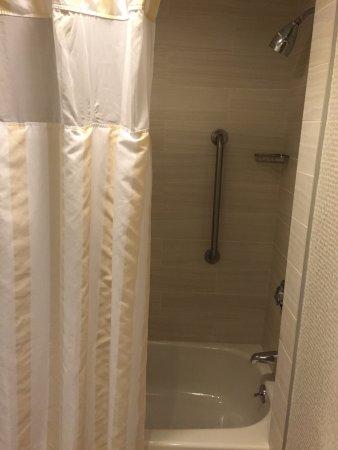 DoubleTree by Hilton Hotel Portland: photo4.jpg