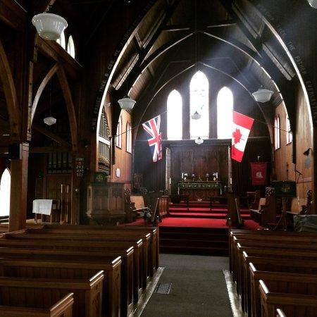 Trinity, Canada: photo0.jpg