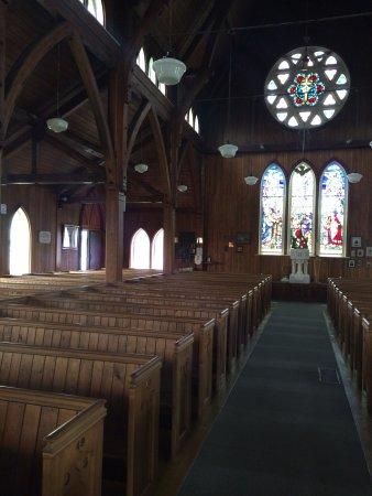 Trinity, Canada: photo1.jpg
