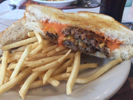 Steak and shake coupons frisco melt