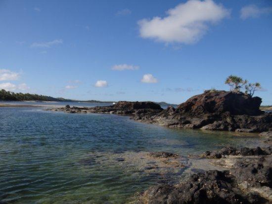 Yasawa Islands照片