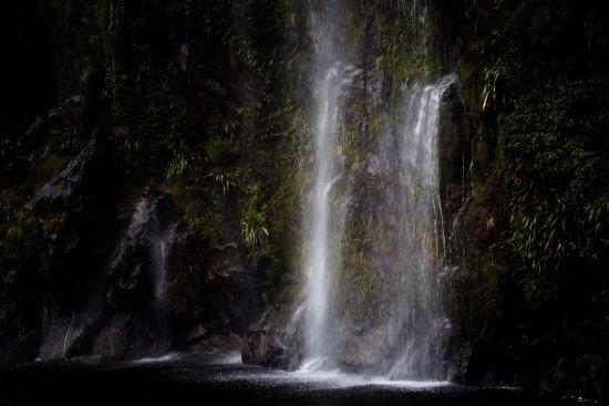 Glenorchy, Nowa Zelandia: photo1.jpg