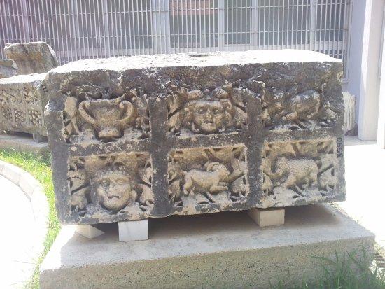 20160911_160130_large.jpg - Fethiye Müzesi, Fethiye Resmi ...