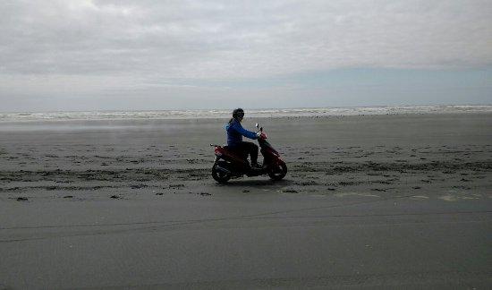 Ocean Shores, WA: IMG_20160715_162931_large.jpg