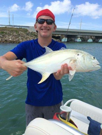 Tarpon Time Fishing Charters: IMG_2747_large.jpg